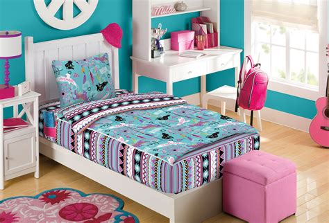 zippit bedding zipit bedding zip it bedding solution highlights along