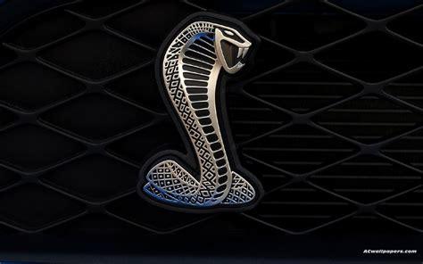 Free Car Logos Wallpapers For Desktop by Maserati Logo Wallpapers 59 Images