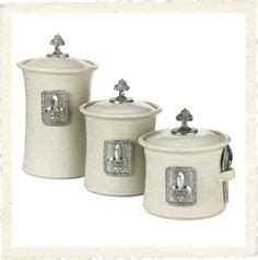fleur de lis kitchen canisters 1000 images about fleur de lis kitchen canisters on fleur de lis canister sets and