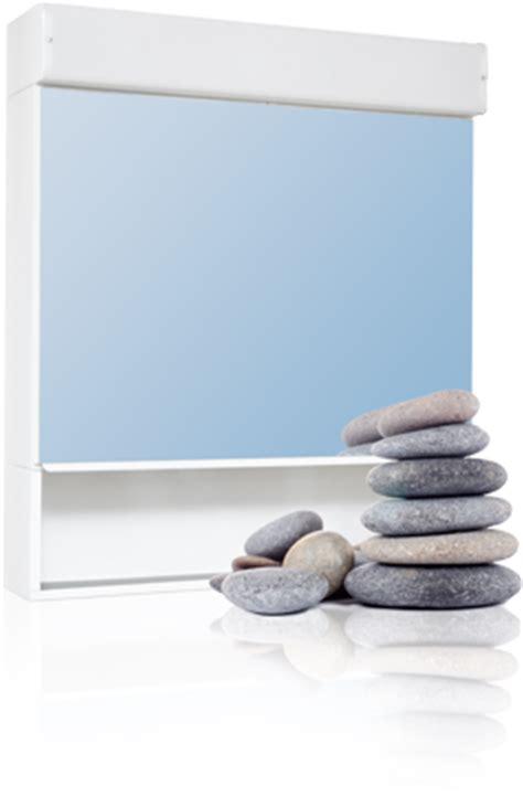 spiegelschrank zubehör spiegelschrank ersatzteile bestseller shop f 252 r m 246 bel und