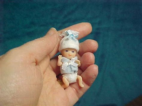 gestation of a depicting fetal development micropreemie dolls 187 sociological images