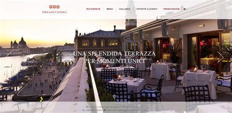 terrazza danieli terrazza hotel danieli