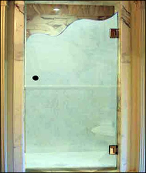 Contractors Wardrobe Replacement Parts by Green S Glass Screen Shower Doors Decorative Glass