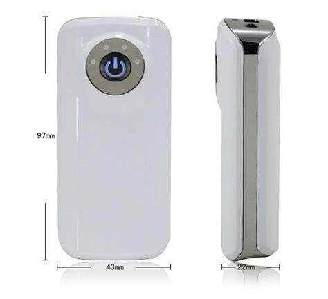 Power Bank Asus 5600 Mah bateria externa 5600 mah power bank para moviles