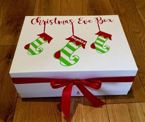 ideas xmas eve box 25 best christmas eve box ideas on pinterest christmas