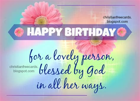 religious happy birthday images happy birthday religious quotes quotesgram