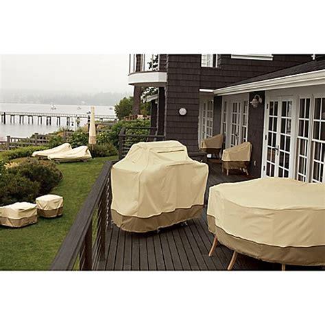 Veranda Outdoor Furniture Covers Classic Accessories 174 Veranda Patio Furniture Cover