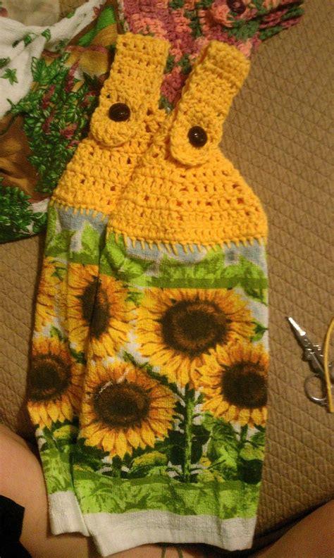 1000 ideas about how to crochet on pinterest crochet patterns m 225 s de 1000 im 225 genes sobre yarn crochet en pinterest