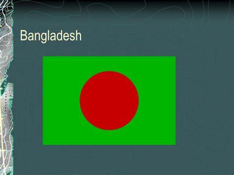 powerpoint tutorial in bangla ppt bangladesh powerpoint presentation id 248149