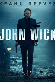 john wick: chapter 3 (2018) film streaming vf gratuit hd