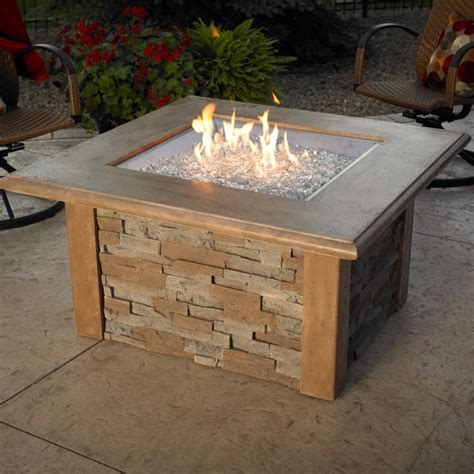 fire pit bed bath and beyond fire pit bed bath and beyond 28 images buy crosley