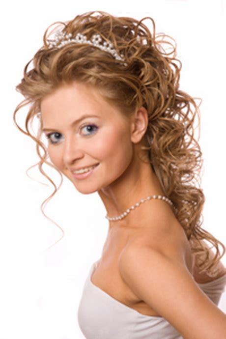 Wedding Hair Stylists by Wedding Hair Stylist