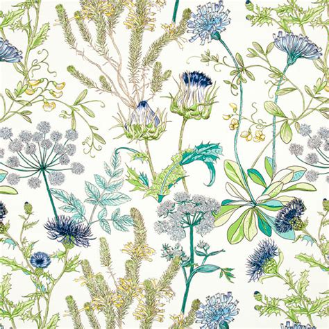 headboard upholstery fabric teal and navy blue upholstery fabric green yellow floral