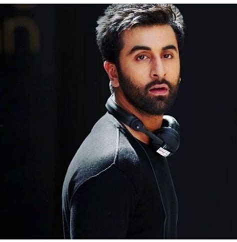 kabira ranbir kapoor hairatyles 4 times ranbir kapoor got us swooning all over him bblunt