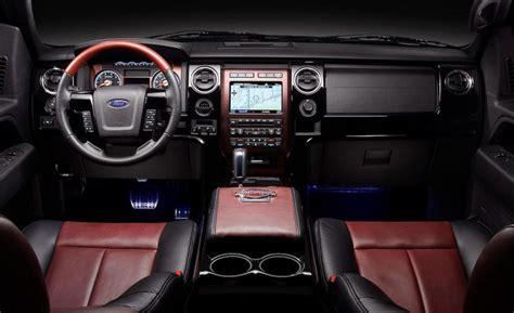 F150 Harley Davidson Interior by Ford F 150 Harley Davidson Interior Ford F 150