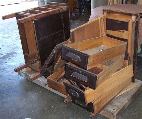 Upholstery Repair Atlanta by Furniture Repair Atlanta Sles Bentz Weathersby