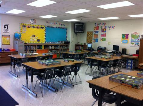 classroom layout fifth grade pin by jessica prianti jochem on school stuff pinterest