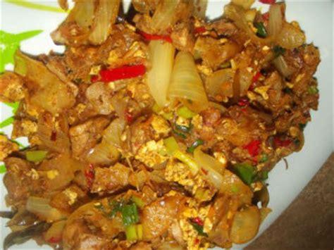 egg chapati (kothu roti) recipe