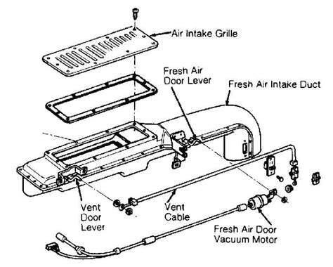 jeep xj door wiring diagram html jeep car wiring