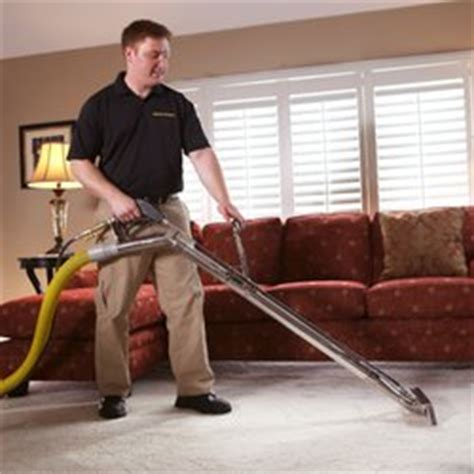 stanley steemer sofa cleaning stanley steemer 61 reviews carpet cleaning 4530 e