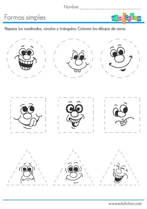 fichas de practicas del cuadernillo de grafomotricidad para imprimir pdf gratis