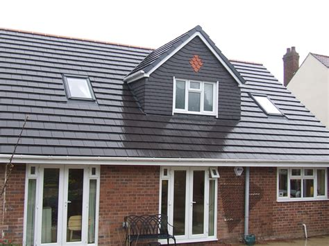 Roof Dormers Pictures Dormer S And Velux Roof Lights Alvaston Loft Conversions Ltd