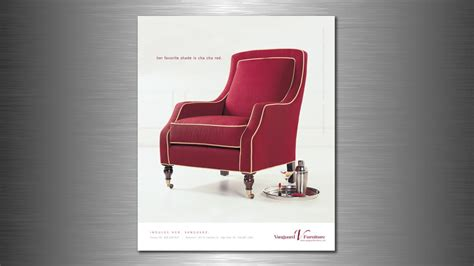 Creative Advertising Inspirations Furniture Brochure Furniture Advertising Ideas