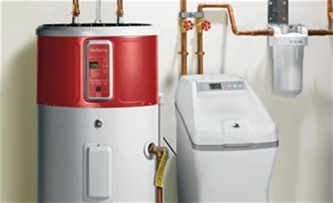 flex 20 water softener 2016 water softener installation cost average prices types