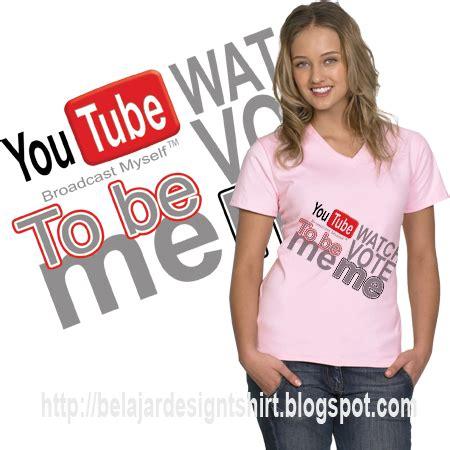 Whats On Your Mind T Shirt Kaos Distro Social Media Koleksi Psd Desain Kaos T Shirt Design
