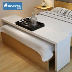 Diy Bed Desk 25 Best Ideas About Computer Tables On Pinterest Diy Coffee Table Rustic Coffee Tables And