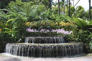 gartengestaltung wasserfall waterfalls backyard garden home 20 interiorish