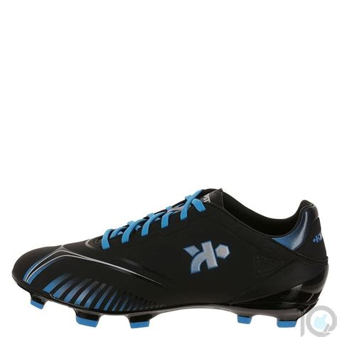 cheap football shoes in india cheap branded football shoes india style guru