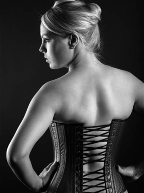 waist training 19th century corset on a comeback metro waist training corsets do they work and are they safe