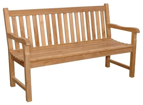 unfinished outdoor bench classic 3 seater bench unfinished traditional