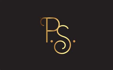 free logo design without registration top ten uk dating sites 169