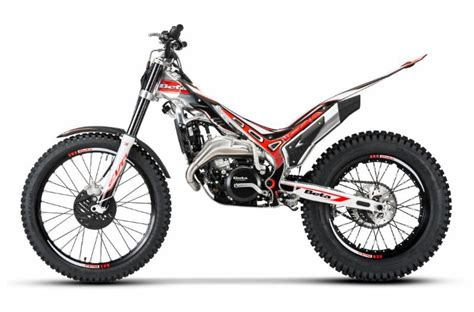 beta trials bike for sale 2018 beta evo trials bikes first look 6 fast facts