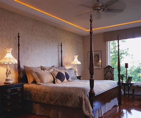 lighting for bedroom and types of bedroom lighting