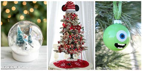 decorations diy disney decorations diy disney