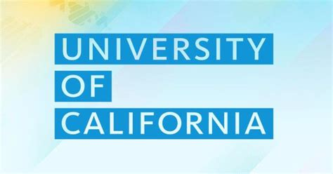 Of California Berkeley Mba Program by Ucr Sustainability Fellowship 2018 2019 Usascholarships