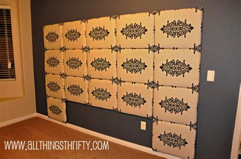 1000 images about tiles headboard on diy