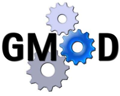 Category Gmod Project Logos Gmod Gmod Website Template