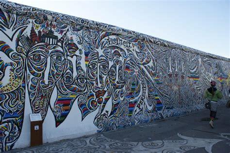 berlin wall murals berlin wall murals