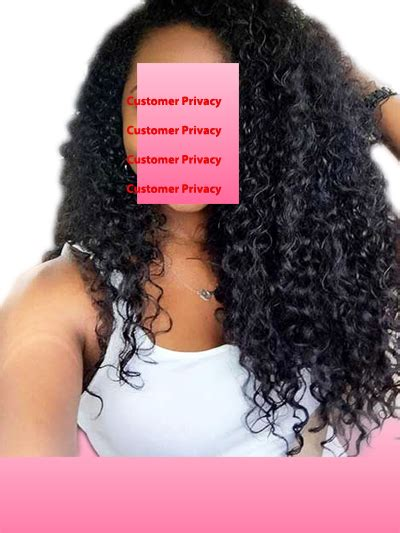 hair salons in charlotte nc that do sew ins om hair hair weave gallery hair weaving pros