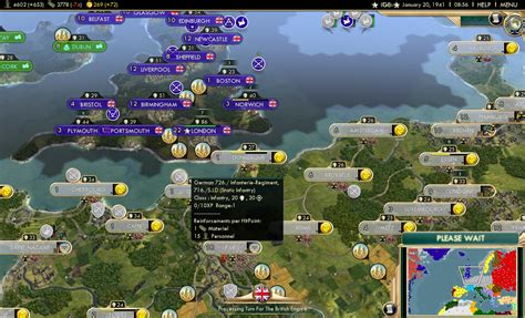 america map civ 5 america map civ 5 28 images greatest earth map in the