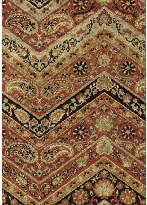 1 pile area rugs american heritage plush pile paisley point multi large