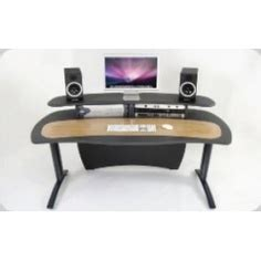 cheap studio desks workstations 1000 images about recording studio workstation on