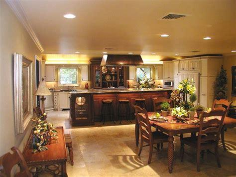 nicest kitchens luxury kitchen luxury kitchens and kitchen remodeling