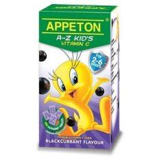 Appeton Weight Gain Malaysia appeton health food supplements price in