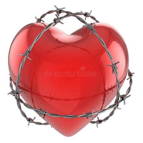 barbed wire souls and healing for our troubled community books glossy surrounded by barbed wire royalty free