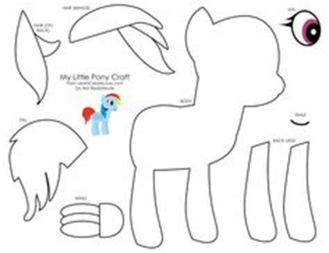 Buku Aktivitas Anak Menulis Mewarnai Princess Disney Keterilan lembar kerajinan anak paud balita tk sd mewarnai anjing terrier kerajinan anak